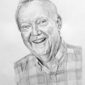 Alfred-Pencil-Memorial-Portrait-Drawing-by-John-Gordon.jpg