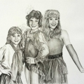 Haines-Sisters-Portrait-Drawing-by-John-Gordon.jpg