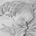 Kaison-Baby-Portrait-Drawing-by-John-Gordon.jpg