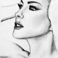 Model-Portrait-Drawing-by-John-Gordon.jpg