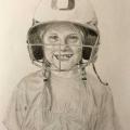 RedditGetsDrawn-Girl-Baseball-Portrait-Drawing-by-John-Gordon.jpg