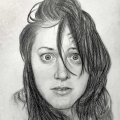 RedditGetsDrawn-Girl-Portrait-Drawing-2-by-John-Gordon.jpg