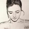 RedditGetsDrawn-Girl-Portrait-Drawing-by-John-Gordon.jpg