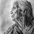 RedditGetsDrawn-Indian-Grandmother-Portrait--Drawing-by-John-Gordon.jpg