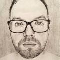 RedditGetsDrawn-Male-Portrait-Drawing-by-John-Gordon.jpg