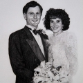 Rifkin-Wedding-Anniversary-Portrait-Drawing-by-John-Gordon.jpg
