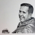 Steve-Veteran-Memorial-Portrait-Drawing-by-John-Gordon.jpg
