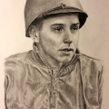 Veteran-RedditGetsDrawn-Memorial-Portrait-Drawing-by-John-Gordon.jpg