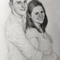 Anniversary Drawing