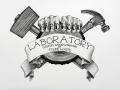 Hardwood Laboratory Drawing