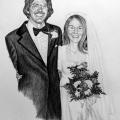 Silvius Wedding